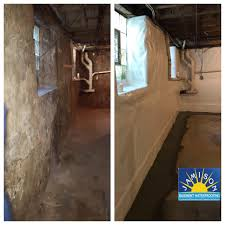 basement waterproofing in philadelphia