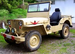 open jeep modified dabwali open jeep price in india modified and open jeeps for sale in