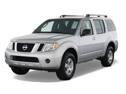 nissan armada for sale fresno ca unclaimed 2008 nissan pathfinder for sale bank repo listings