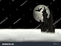halloween background moon halloween wallpapers 2012 15 pictures limited edition keep calm
