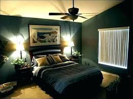 home interior lighting bedroom sconce lighting sconce lights for bedroom bedroom wall