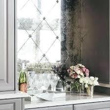 kitchen backsplash tiles toronto mirror backsplash tile designlee me