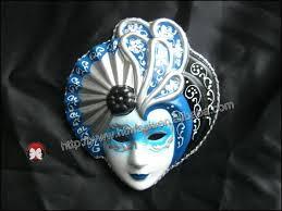 mardi gras ceramic masks ceramic mardi gras mask ceramic mardi gras mask suppliers and