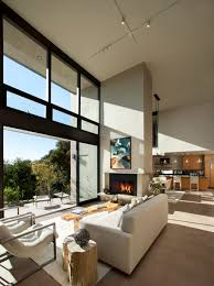 montecito u0026 santa barbara real estate blog u2014 luke ebbin u0026 associates