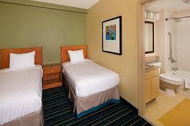 2 bedroom suites anaheim marriott anaheim resort area garden ca booking com