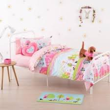 Childrens Duvet Cover Sets Girls Duvet Cover Sets Nest Designs