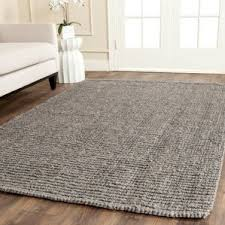 Light Gray Area Rug 8 U0027 X 10 U0027 Area Rugs Joss U0026 Main