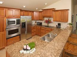 How Much Should Kitchen Cabinets Cost Kitchen Kitchen Remodel Cost And 30 How Much Is The Average