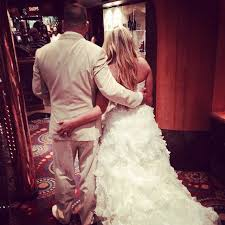 carnival cruise wedding packages 15 things you need to when planning a cruise wedding carnival