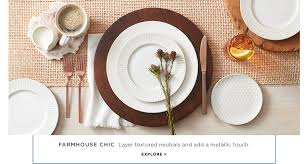 Wedding Gift Registry Search Image Collections Wedding by Wedding Registry Bridal Registry U0026 Gift Registry West Elm
