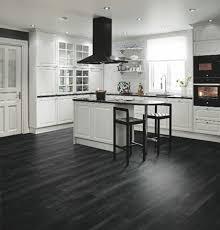 Laminate Flooring In Kitchen by Trends In Kitchen Flooring U2013 Gurus Floor