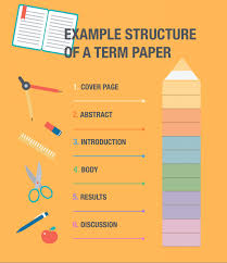 writing my paper non plagiarized term papers writing and editing service write term papers writing