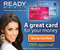 ready prepaid card 5 fast facts on prepaid debit cards find the best credit credit