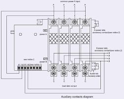 jmq5 series dual power automatic transfer switch jae electric
