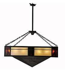 Ceiling Fan Chandelier Combo Tiffany Style Ceiling Fan Light Shades Photo 1 Monte Carlo Studio