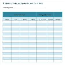 Small Business Tax Spreadsheet by Small Business Inventory Spreadsheet Template