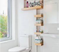 how to build free standing garage shelves diy for bedroom best