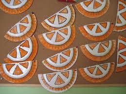 fruit u0026vegetable crafts u2013 crafts and worksheets for preschool