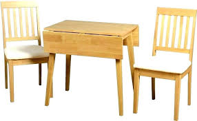 small table with two chairs small kitchen table sets socielle co