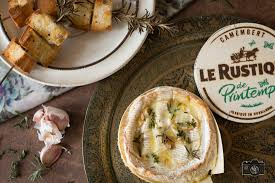 food envy photography baked camembert is a fantastic dinner