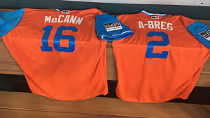 astros u0027 players weekend nicknames mlb com