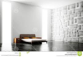 chambre a air velo 700x35c décoration chambre a coucher moderne oran 31 clermont ferrand