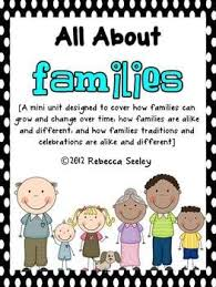 display clipart family tradition pencil and in color display