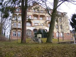 Klinik Bad Kissingen Marinekurlazarett Bad Kissingen U2013 Wikipedia