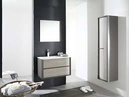 Floating Sink Cabinet Fabulous Porcelanosa Bathroom Furniture Presenting Small Floating