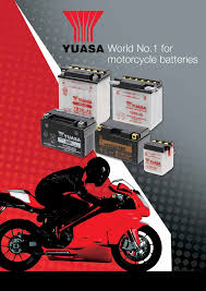 car and light vans battery application and specification guide pdf