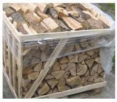 best 25 buy firewood ideas on firewood suppliers