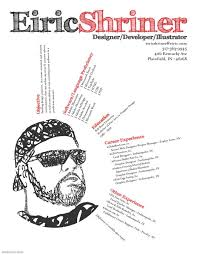 resume design samples resume functional design there is a free