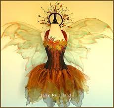 Fairy Halloween Costumes Women 25 Woodland Fairy Costume Ideas Woodland