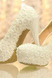 wedding shoes bridal shoes wedding pumps luulla