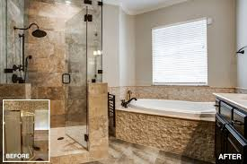 master bathroom remodeling ideas magnificent master bathroom renovation ideas bedroom ideas