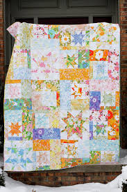 Wholesale Sparkling Cider In Color Order Sparkling Cider Vintage Sheet Quilt