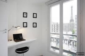 Wohnzimmer M El Hartmann Ferienwohnung Paris Wohnung Mit Blick Auf Den Eiffelturm