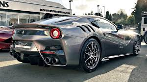 f12 for sale f12 tdf for sale at romans international