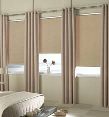 Roll Up Blackout Curtains 226 Best Solar Roller Shades Images On Pinterest Roller Shades