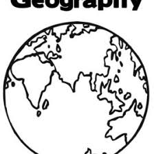small earth coloring kids drawing coloring pages marisa