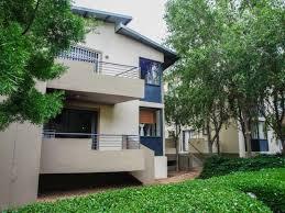 3 Bedroom House To Rent In Bridgwater Property And Houses To Rent In Somerset West Somerset West