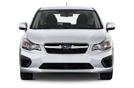subaru cosworth impreza engine 2014 subaru impreza reviews and rating motor trend