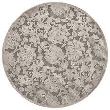 shabby chic rugs shabby chic antique turkish ghiordes rug 47594
