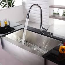 kitchen sink hand soap dispenser peerless soap dispenser parts