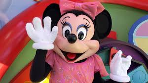 minnie mouse meet u0026 greet mickey mouse clubhouse