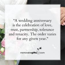 marriage celebration quotes best 25 25th wedding anniversary quotes ideas on 25th