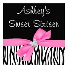 Create Own Invitation Card Outstanding Sweet Sixteen Invitation Cards 61 For Create Your Own