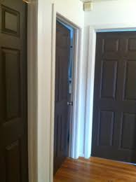 15 best interior door paints images on pinterest paint interior