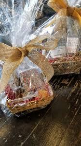 gift basket gift baskets glens garden market