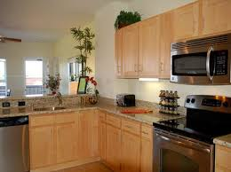 37 best kitchen cabinets paint images on pinterest kitchen ideas